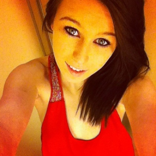 BaileyWilson9's avatar