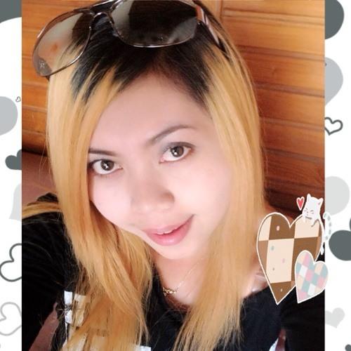 lie yi chen's avatar