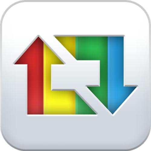 DigitalHillBilly(REPOST)'s avatar