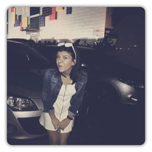 CeilA's avatar