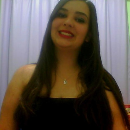 liliplima02's avatar