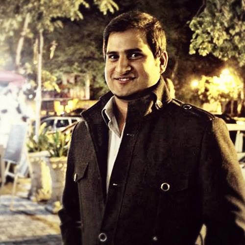 Junaid Khalid 8's avatar