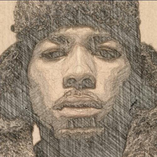 Sahvo Cassette's avatar