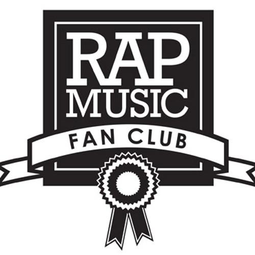 Rap Fan Repost's avatar