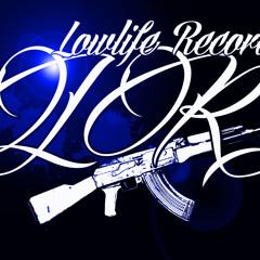 LowlifeRecords