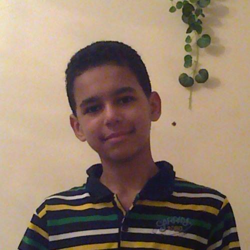 user49988785's avatar