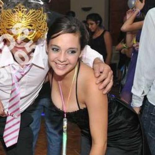Luciana Acacio 1's avatar
