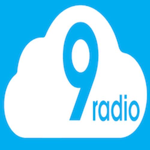 Cloud 9 Radio Official's avatar