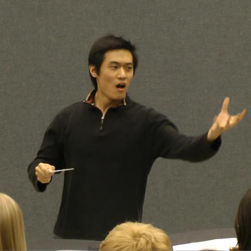 James Chang 1's avatar