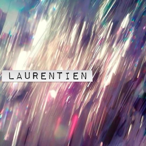 Laurentien's avatar
