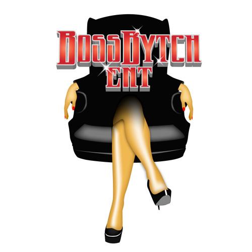 MSRED DA BOSSBYTCH's avatar