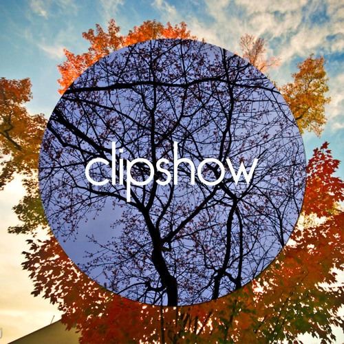 Clipshow's avatar