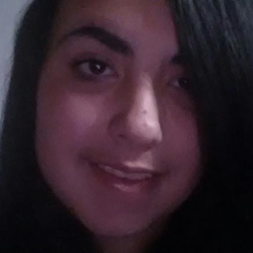 prettygirl115's avatar