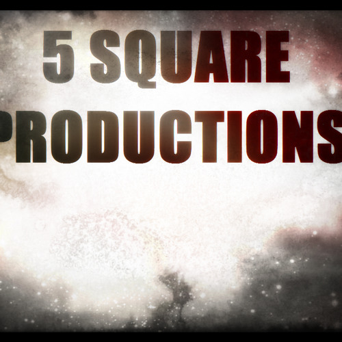 5SquareProductions's avatar