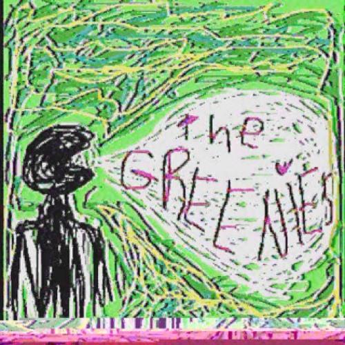 The Greenies's avatar