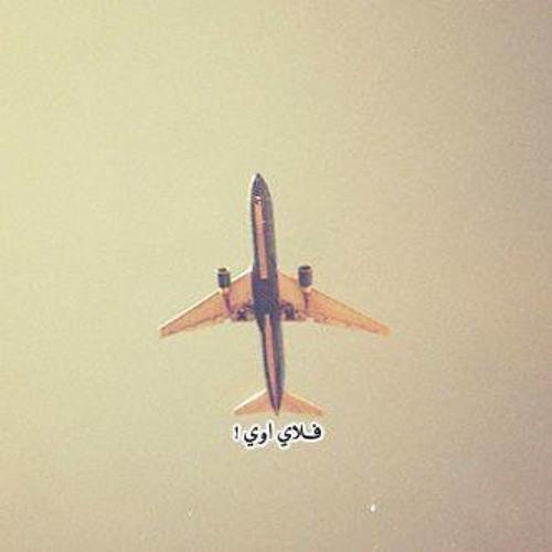 NaDa_Hassanien's avatar