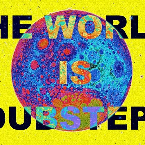 the_world_of_dubstep's avatar
