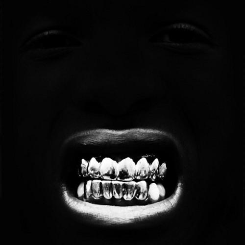 P.E.$.O's avatar