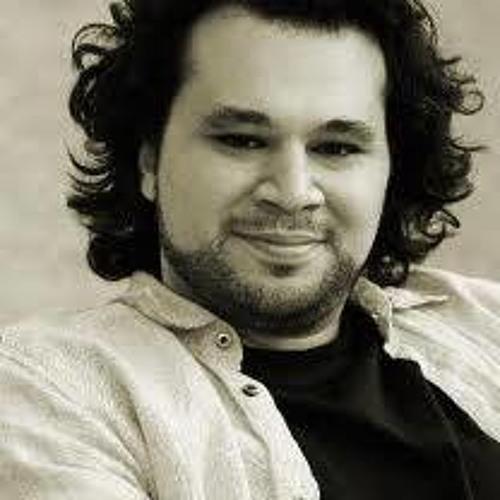Ahmed Badr 22's avatar