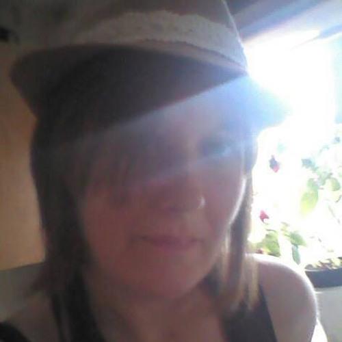 Karen Davidson's avatar