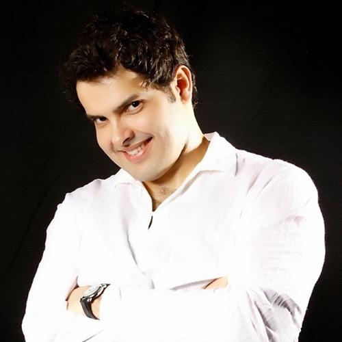 Alessandro Hakme's avatar