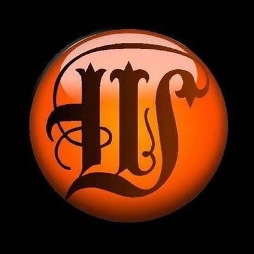 Warehouse Muzik's avatar