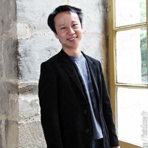 Pang Chun Ting's avatar