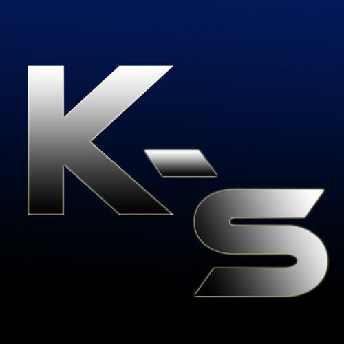 K-Style official's avatar