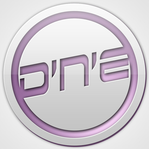 Damie'n'Emery's avatar