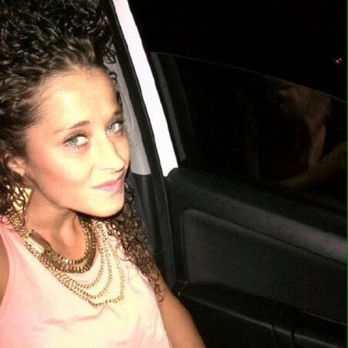 FionaJaylonD'Antay's avatar