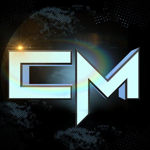 CODxMONTAGES's avatar