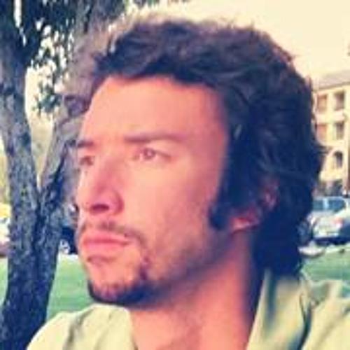 viceroy85's avatar