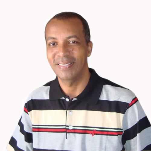 Carlinhos Veloso 1's avatar