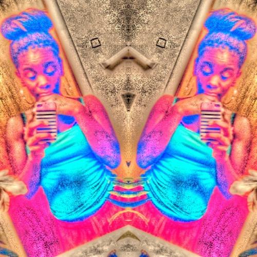 ____LeeLee____'s avatar