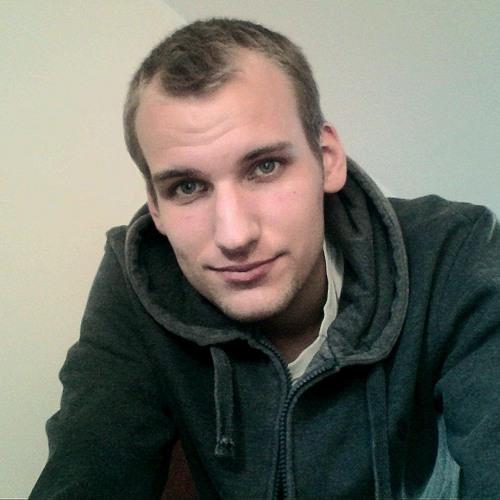 Krzysztof Jaszek's avatar