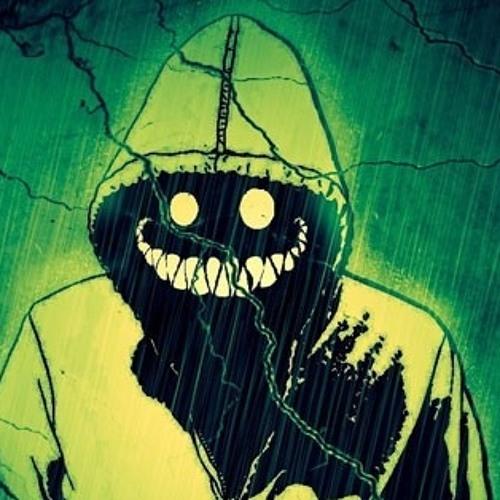Psychic Beats's avatar