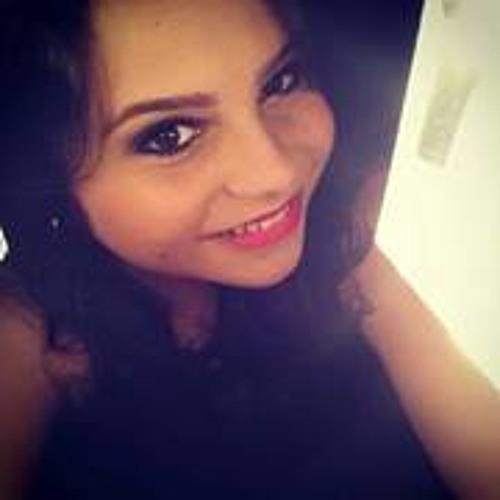 Gabriela Riedel 1's avatar