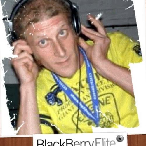 FunkyDread's avatar