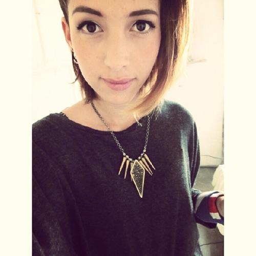 Andrea Paola 6's avatar