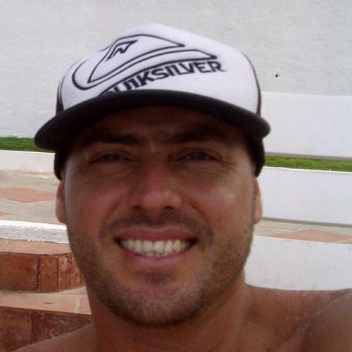 Negrete Marcelo's avatar