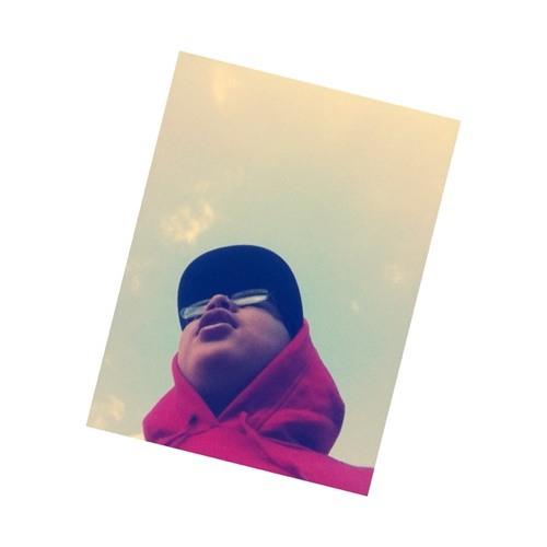 Alexmejia78's avatar