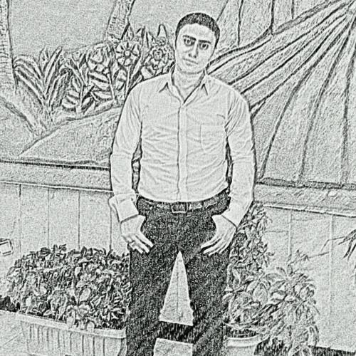 _TiTo_'s avatar