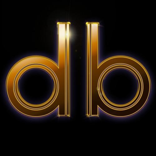 Discobus's avatar