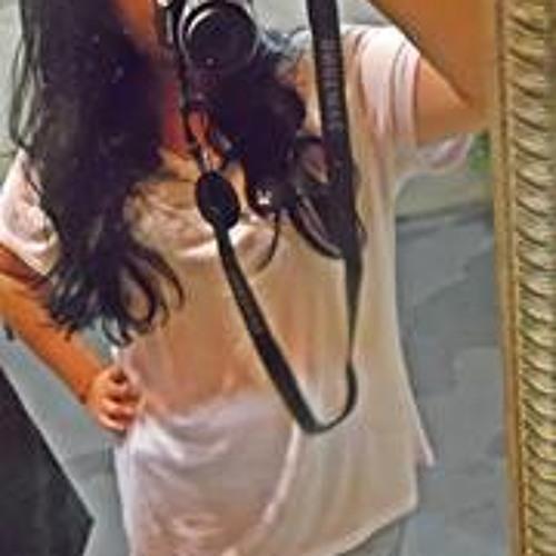Amanda Ellerkmann's avatar