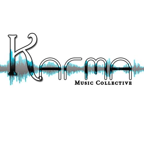 Karma Muzik Collective's avatar