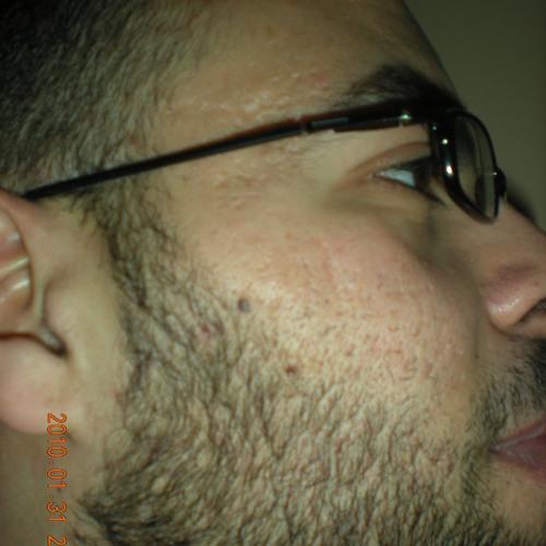 Walid El Hewely's avatar