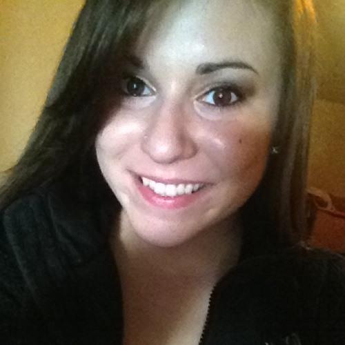 Linds_nicolee's avatar