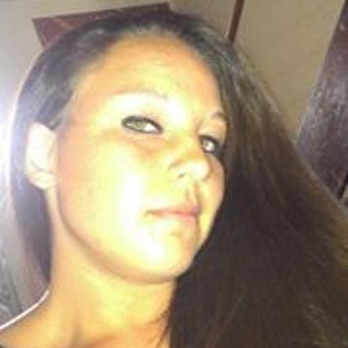 Becky1489's avatar