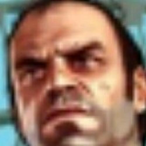 steeviie's avatar