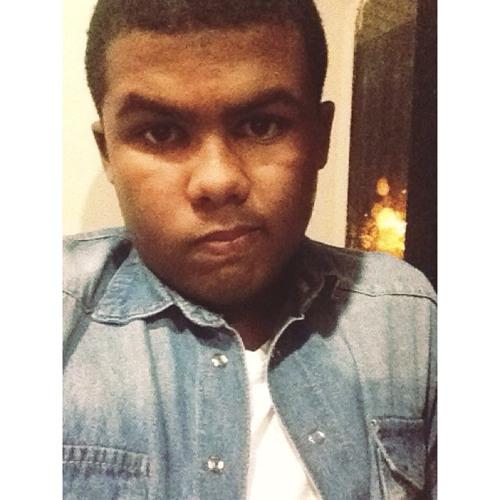 Wesley Paiva's avatar